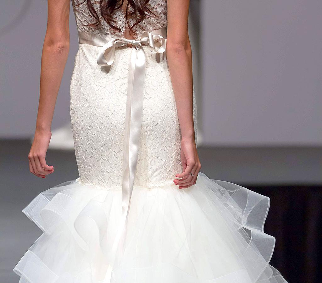 Fashionshow-image1