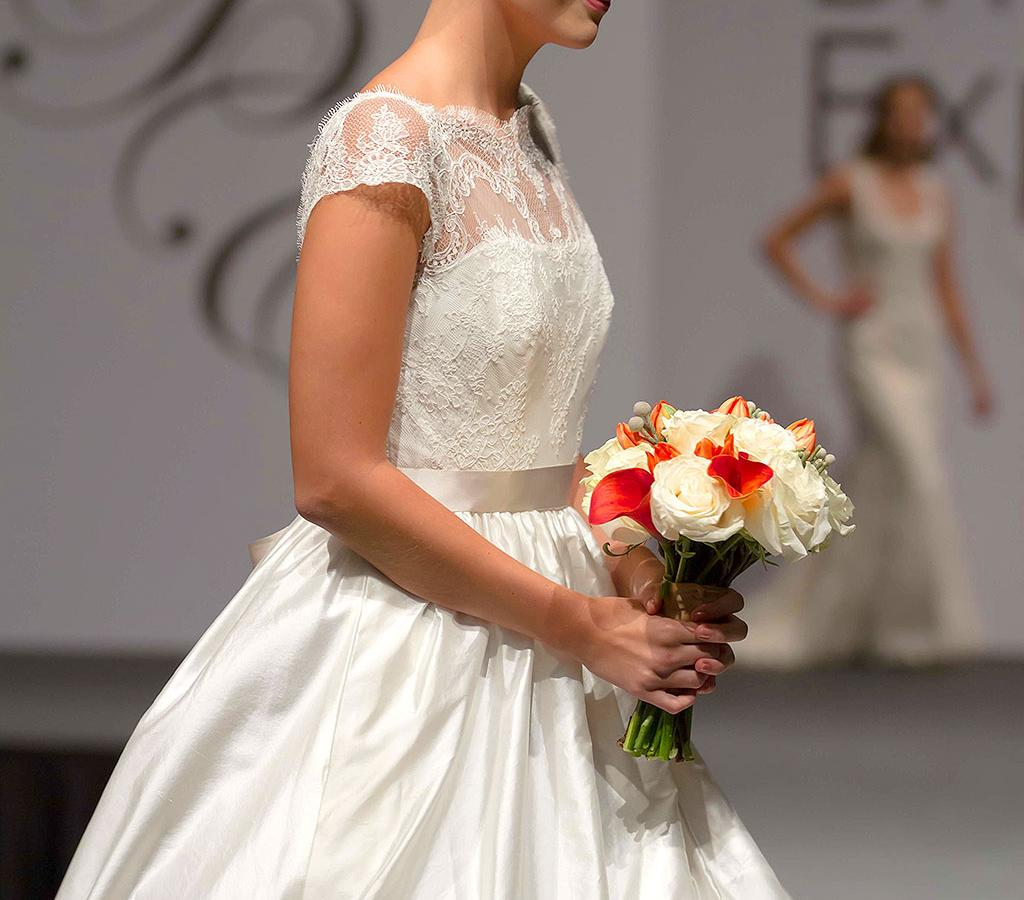 Fashionshow-image3