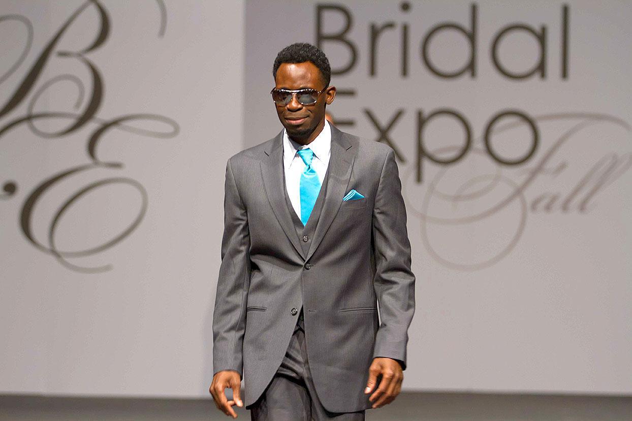 Fashionshow-image4