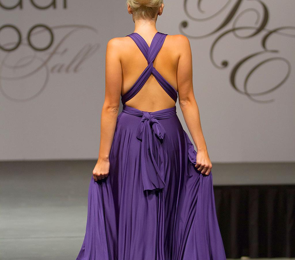 Fashionshow-image9